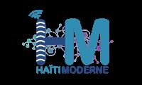 Haïti Moderne Multiservices